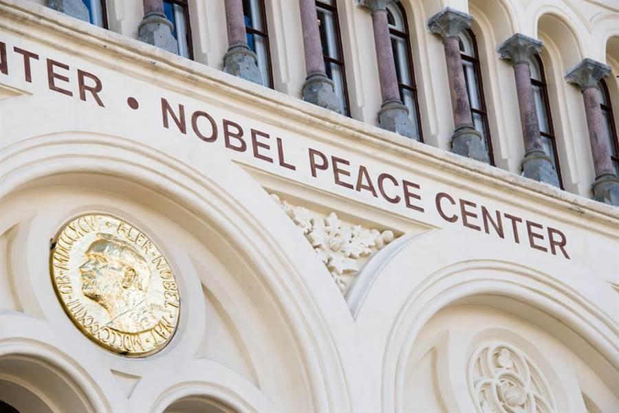 諾貝爾獎基金會(Nobel Foundation)21日表示,由於新冠肺炎疫情影響,將取消12月例行諾貝爾獎宴會。(達志影像/shutterstock提供)