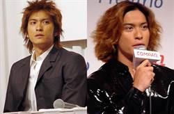 41歲長瀨智也明年3月離開傑尼斯 東京小子剩3人