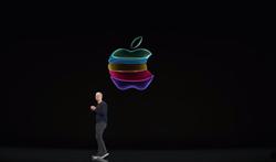 供應鏈消息指出iPhone 12先發4G版 5G版11月推出