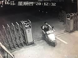 人夫酒駕硬闖警局哭喊「快關我!」荒謬原因曝光