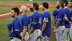 MLB》藍鳥麻煩大了 賓州政府拒借海盜隊球場