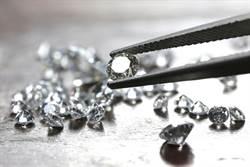 口罩換鑽石!珠寶店超狂活動  網激動:現賺1萬