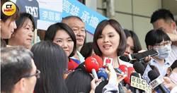 高市長補選「冷戰」變「熱戰」 侯友宜相挺黨籍候選人態度不變