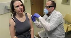 WHO公布「首批疫苗狀況好」 2021年推出投入使用
