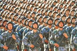 解放軍方人員涉簽證欺詐 傳藏身陸駐舊金山領事館