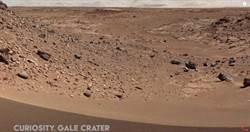 NASA公布4K火星影片!18億像素號稱「史上最清晰」猶如親臨其境