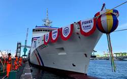 台船多角化經營 分散商船風險