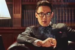 天菜醫生柳演錫變北韓領導人 不存在的方言逗樂鄭雨盛