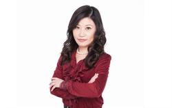 臺灣期貨生力軍 — 生技期貨/永續期貨