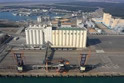 東森國際斥15億 分13年汰換4座穀物碼頭倉儲與裝卸設施