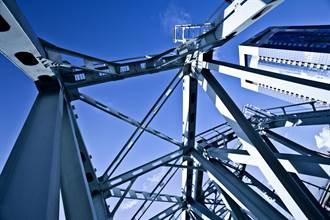 陸工信部:上半年工業生產回正軌 新業態逆勢成長
