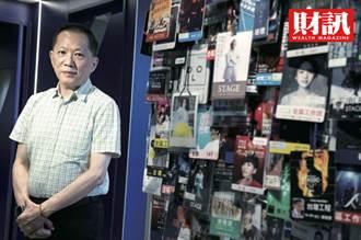 從江蕙、費玉清到蔡依林 翻開舞台音響教父的一頁音樂傳奇