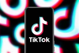 美國風投業者 有意從陸商字節跳動手中收購TikTok