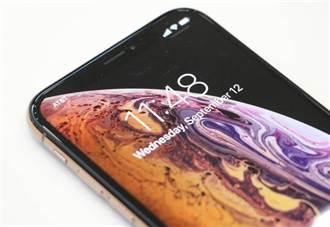 貼膜更簡單?iPhone 12系列傳不再採用2.5D玻璃