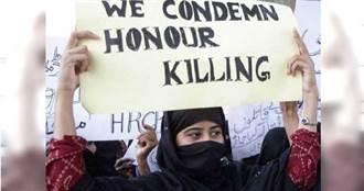 印巴女權低!14歲女拒當「伯父的媳婦」 竟被「送汽油、一枝番仔火」
