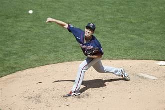 MLB》看個夠!大谷+菊池+前田 下周一都先發