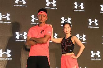 旅美投手劉致榮想打奧運     原來跟他有約定