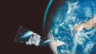 專家傳真-NASA創造太空產業對台灣產業科技決策的啟示