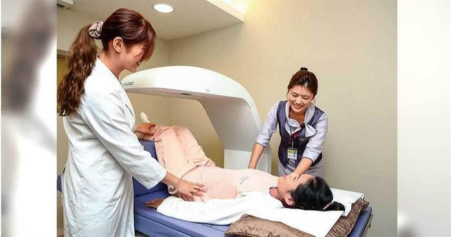 根據衛福部統計,來台進行人工生殖醫療的國際不孕客,以大陸、香港及日本人最多,且普遍認為台灣的醫療服務,完善又舒適。(圖/報系資料照)
