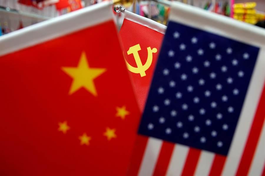 美國國務卿蓬佩奧將以《共產黨中國與自由世界的未來》為題發表全面檢討美中關係的演講,這是川普政府促請全世界及美國社會重新評估對中國大陸關係的關鍵性活動。(圖/路透)