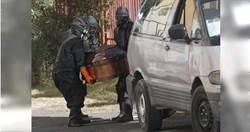 玻利維亞疑疫情升溫…420人不明原因亡 9月總統大選恐延期