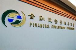 《金融》國銀對中小企放款 H1提前超標