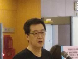 販售振興券全國大當機 費鴻泰爆:承包公司董事長論文抄襲