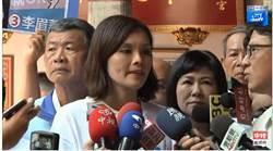 影》趙少康驚爆論文是國民黨放的 李眉蓁親自回應了