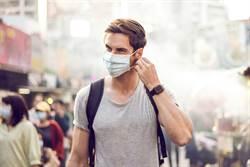 疫情逐漸惡化 美國新冠死亡人數連3日逾1千人