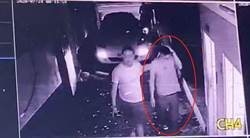 5惡煞討債恐怖虐殺 22歲男疑遭毆死陳屍瑤山宮