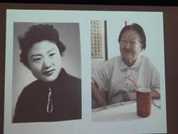 創立中華民國十字弓協會 「颶風從北而來」記錄紀念賀斌