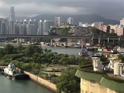 陸外交部:香港暫停與紐西蘭移交逃犯協定