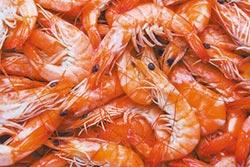 中美洲友邦海鮮 消費者按讚