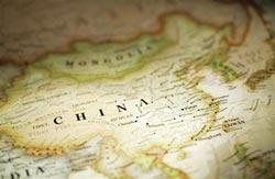 中華文化的根在 統一定有望