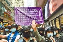 中美金融戰 衝擊不亞於貿易戰