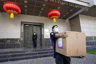 資深媒體人:王尚智》追逐中美間諜戰足跡