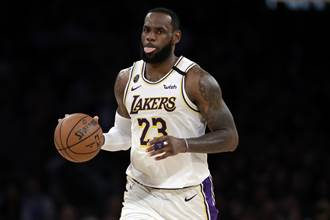 NBA》想念布萊恩 詹姆斯:他的影響力無所不在