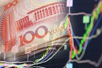 匯率、運輸 第三季變數大增