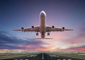航空業祭極端措施求生存 韓亞航空飛空機保機師