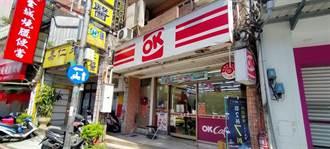 越南移工凌晨連搶雙北3家超商 砍傷3店員落網