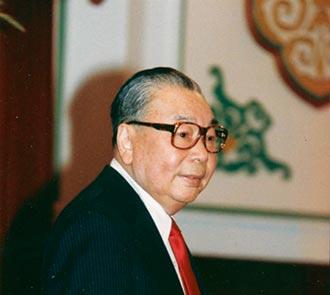 看到香港的處境 陳學聖感念蔣經國:當年選擇了開放