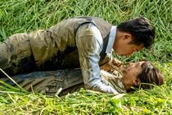 滾爛泥又被襲胸 大元吩咐Darren「少吃點」