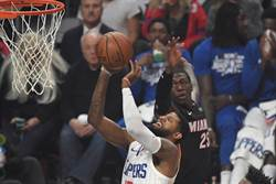 NBA》兩度捲入香港事件 沃神回歸吐心聲