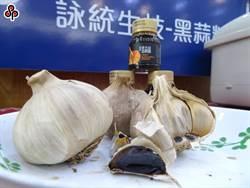 蒜頭1斤136元 爆漲近4成  農委會揭原因:疫情害的