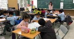 資優孩童何處去3/資優班減班老師心疼 憂心教育走回頭路
