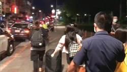 境外人士自動延長居留 5陸女順勢「加班」賣淫