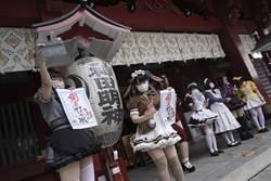 日本新冠病例突破3萬 安倍回國可能不用隔離