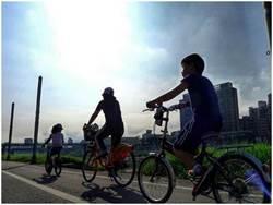 恐怖!台東40.2度創紀錄 氣象局示警:明天一樣熱