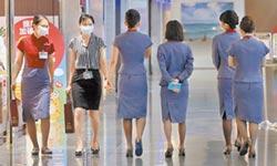 KMT智庫調查 逾6成民眾看壞下半年就業前景