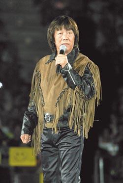 Top1 殭屍先生「文才」許冠英拒金像獎提名 猝死與林正英同日亡